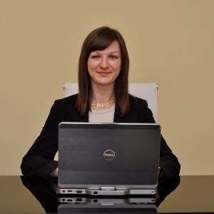 Natalia Jacek