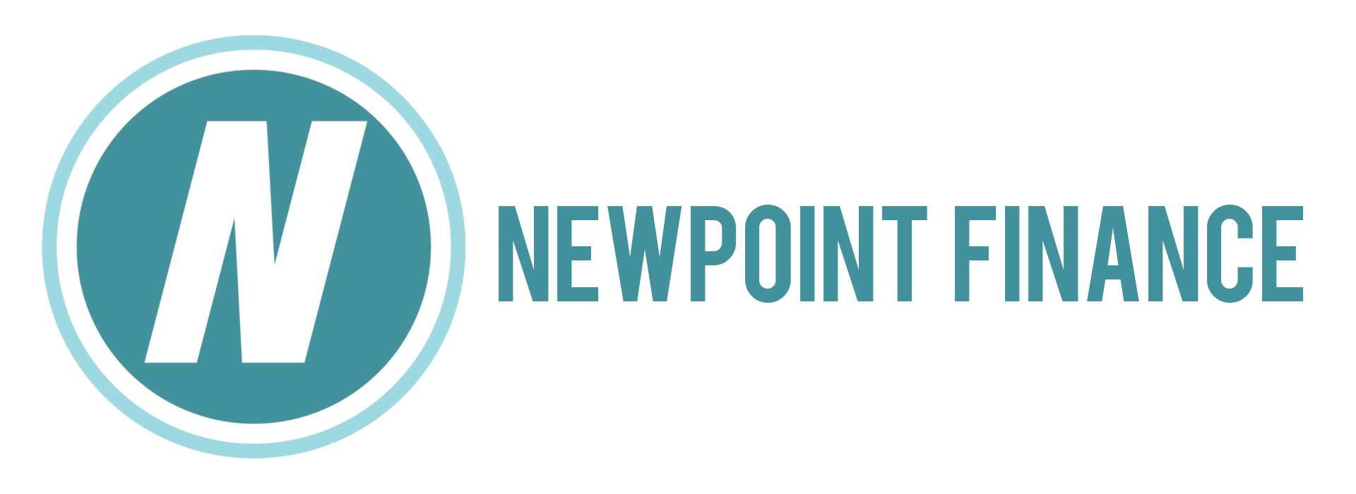New Point Finance