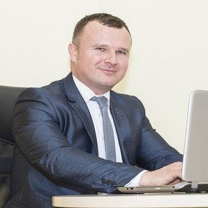 Mariusz Kelman