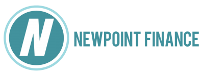 newpointfinancelogo